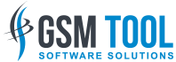 GSM Tool